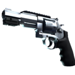 Rewolwer R8