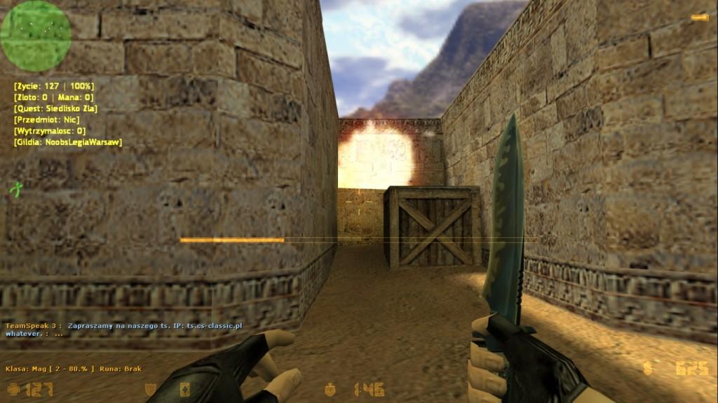 pre_1421588772__fireball