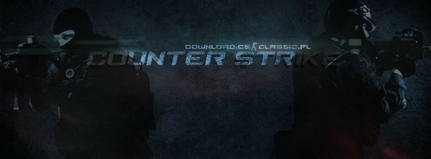 Counter Strike 1.6 chomikuj download