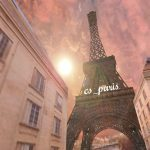 cs_paris