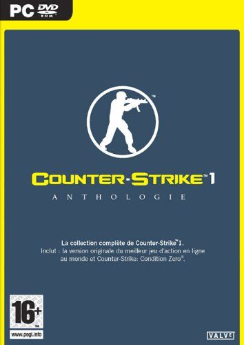 counter-strike-anthology-pc-b-iext3630691
