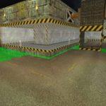deathrun_roadway